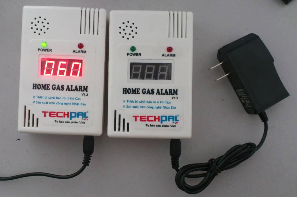 homegas2