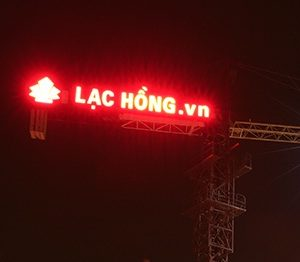 lac hong 2