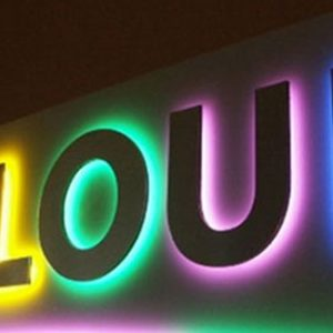 LED_Signs2